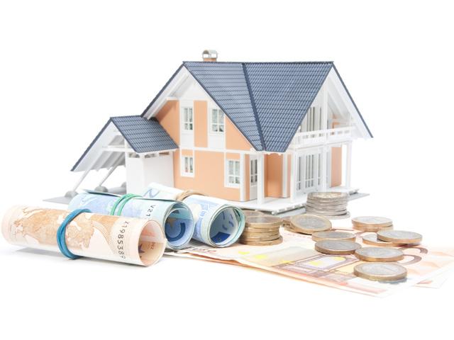пробы ипотека в банках москвы на загородную недвижимость таком
